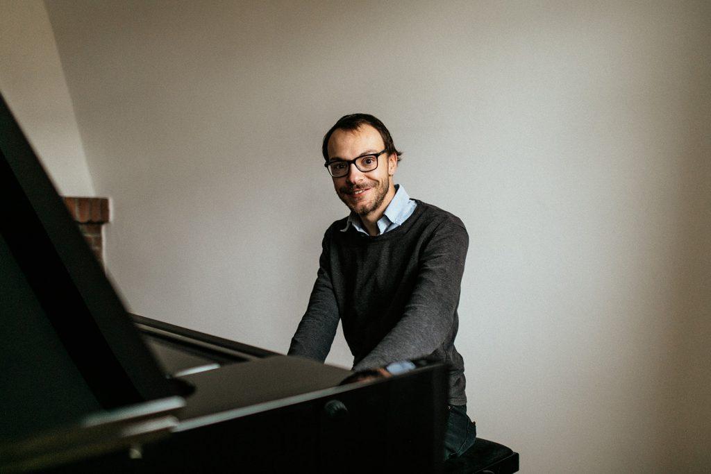 Marius Labsch