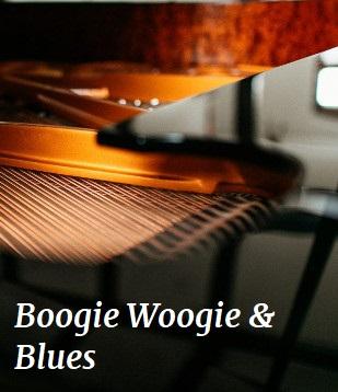 Boogieundmehr_BoogieBlues